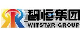 黑龙江万博体育官网登录注册集团有限公司